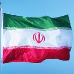 iran-bayraq