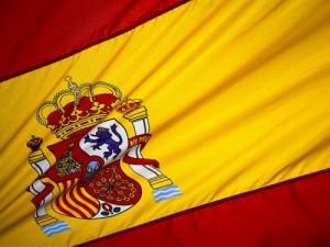 İspan dili