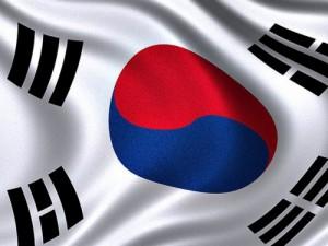 Koreya dili